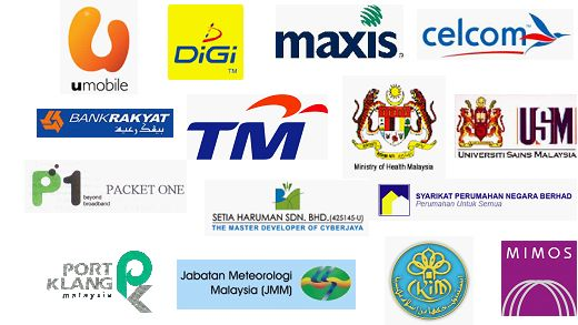 the sdn bhd digi telecommunications information technology essay Corporate profile rohas euco industries bhd r e i  digi telecommunications sdn bhd  has maintained a leading edge in transmission line technology, .